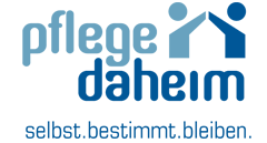 24-Stunden-Pflege | 24-Stunden-Betreuung - Pflege-Daheim.at GmbH Mistelbach